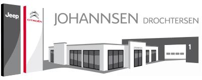 Citroen Autohaus Johannsen Drochtersen
